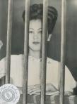 "Toledo's ""Satira"" in Cuban Prison"