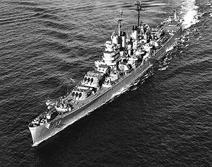 USS_Toledo_(CA-133)