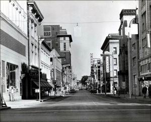 Nostalgia-for-downtown-2