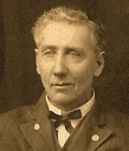 Louis Hirschy