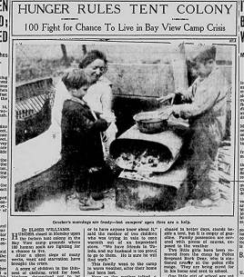News Bee Oct 6th 1930