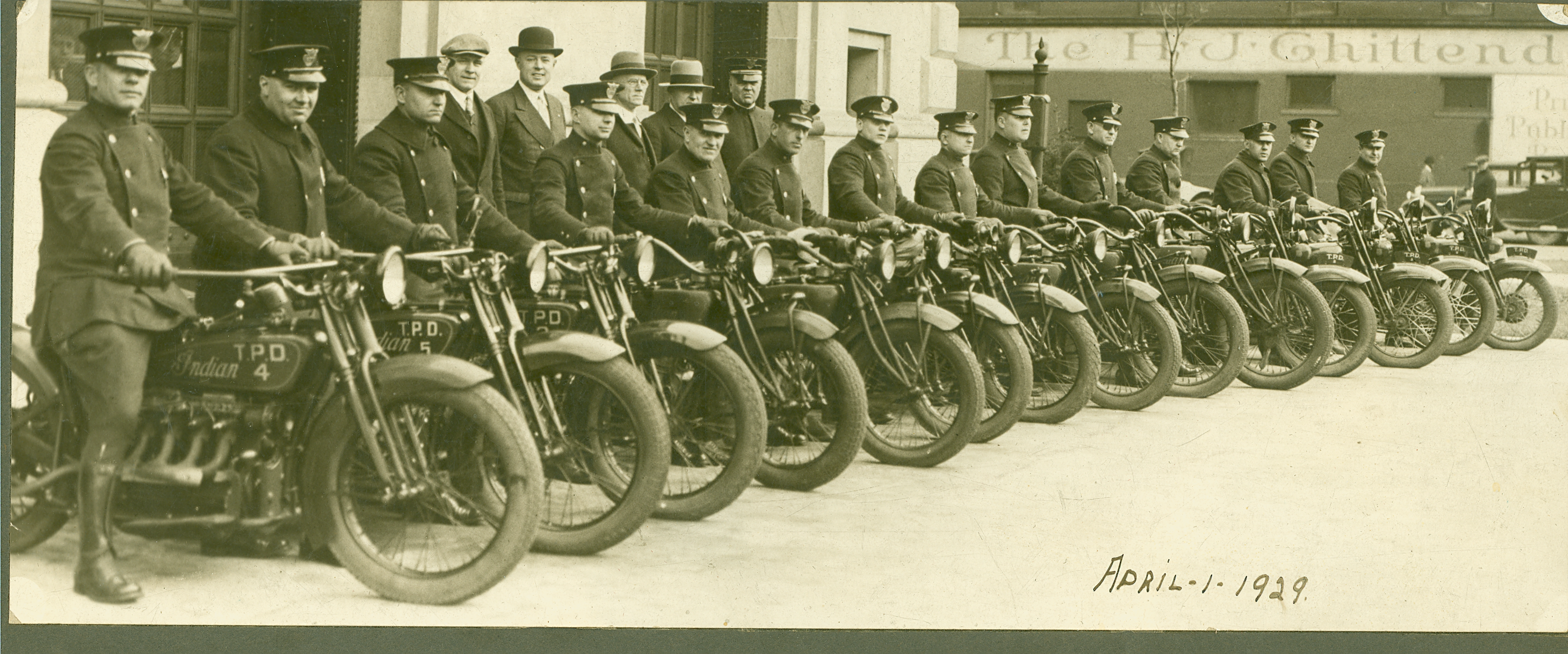 motorcycle-unit-on-safety-building-ramp-april-1-1929-tpmi-164