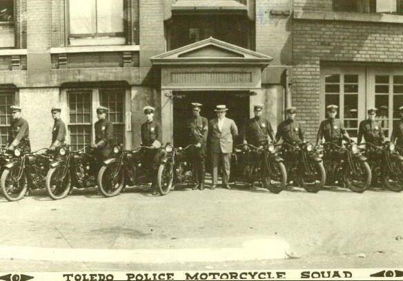 motorcyclesquad